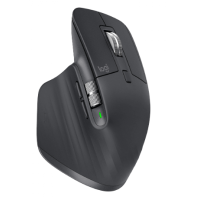 Mouse Bluetooth Mx Master 3