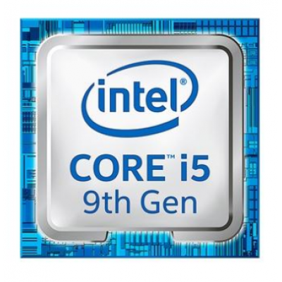 Processador Intel Core i5 9400F
