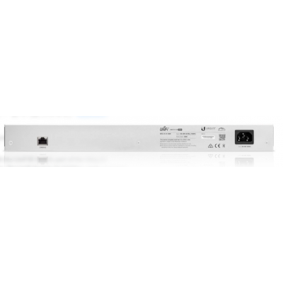 Switch 24 Portas US-24-250W
