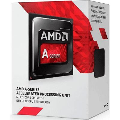 Processador AMD A6-7480