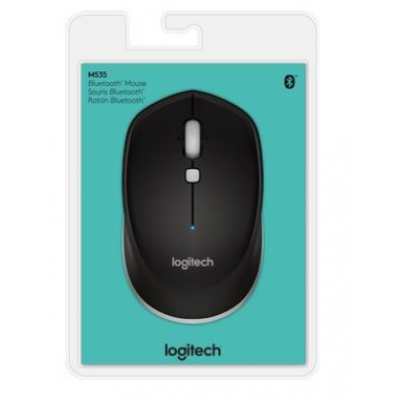 Mouse Bluetooth M535