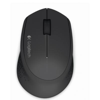 Mouse  Logitech Sem Fio M280