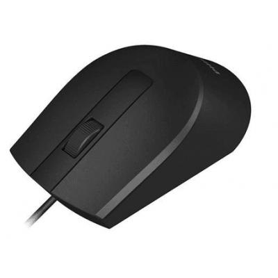 Mouse Philips Com Fio M104