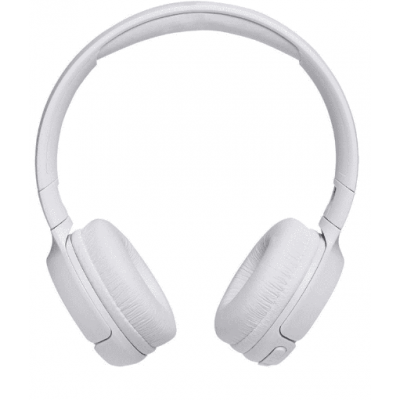 Fone de Ouvido Bluetooh Tune500BT Branco