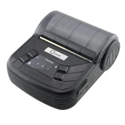 Impressora  Bluetooth  LT-667