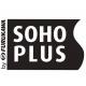 Soho Plus