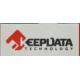 KeepData