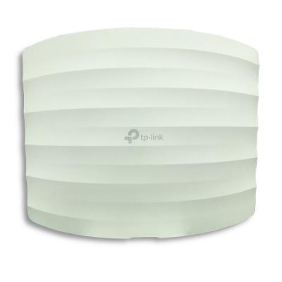 Access Point Wireless Gigabit MU-MIMO EAP225 AC1350