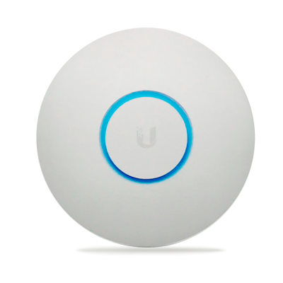 Access Point Ubiquiti Unifi UAP-AC-LITE