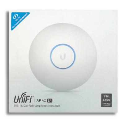 Access Point Ubiquiti Unifi UAP-AC-LR