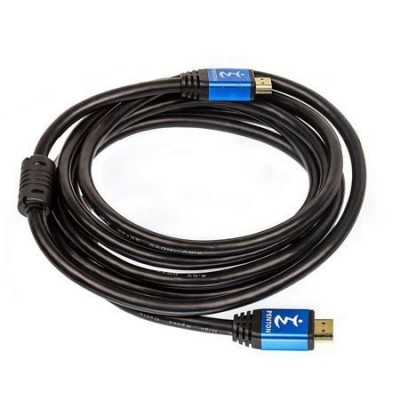 Cabo HDMI 2.0 2 Metros