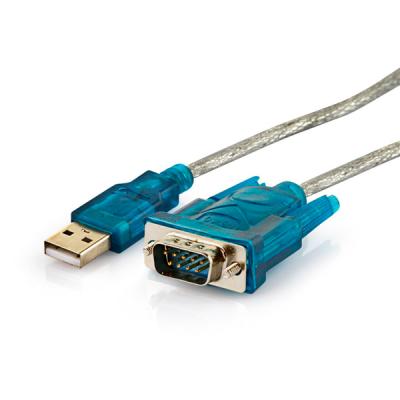 Cabo Serial USB