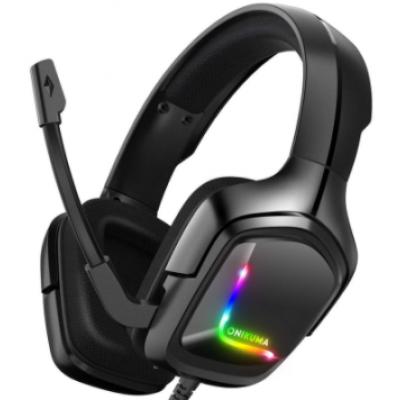 Fone Gaming Headset K20