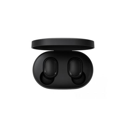 Fone de Ouvido Bluetooth 5.0 Earbuds