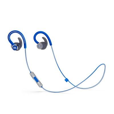 Fone de Ouvido Bluetooth Reflect Mini 2 Azul