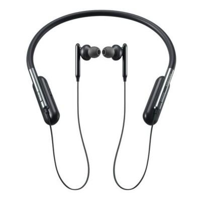 Fone de Ouvido Bluetooth Samsung U Flex