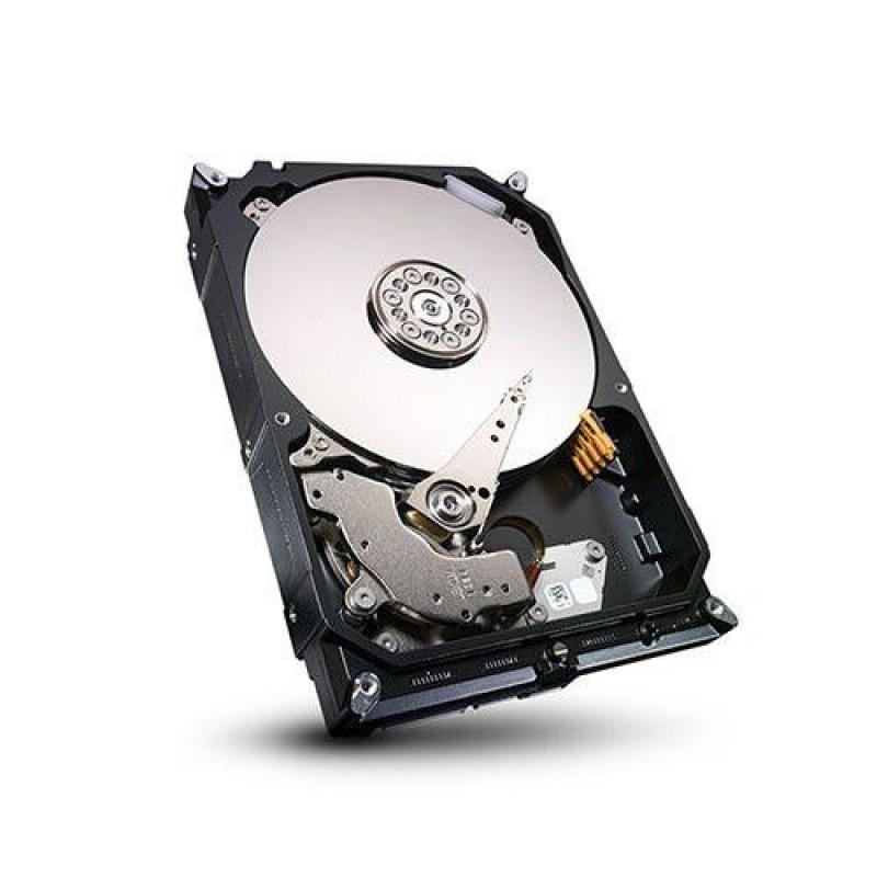 HD Interno Seagate 4TB