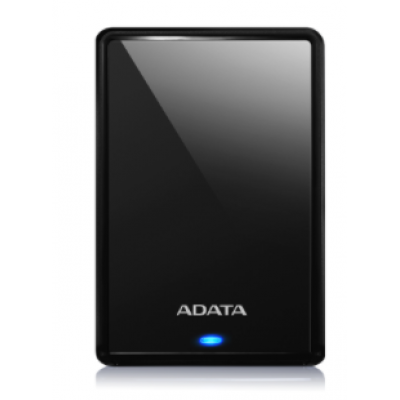HD Externo Adata 1TB