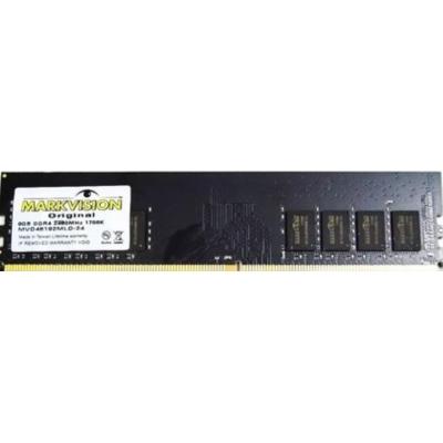 Memoria PC Markvision DDR4 8GB 2666Mhz