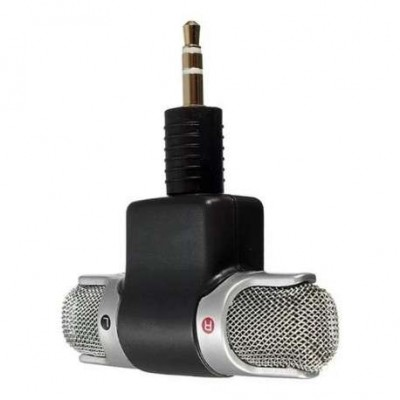 Mini Microfone LT-DS70