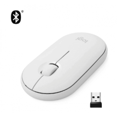 Mouse Bluetooth M350