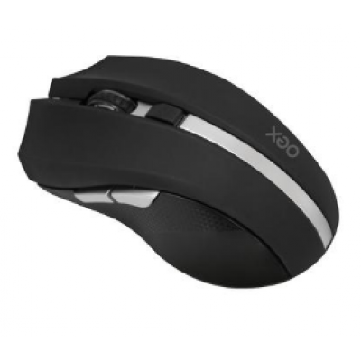 Mouse Bluetooth MS500