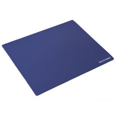 Mouse Pad Azul AC066