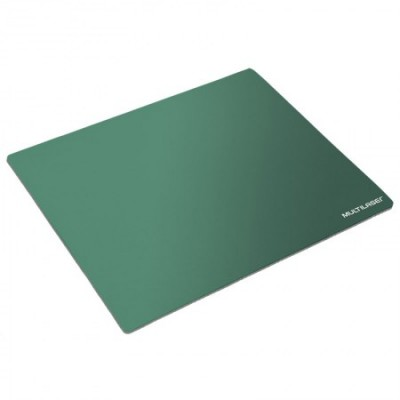 Mouse Pad Verde AC066