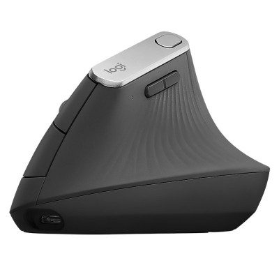 Mouse Logitech MX Vertical
