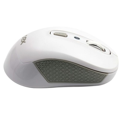 Mouse Bluetooth MS406