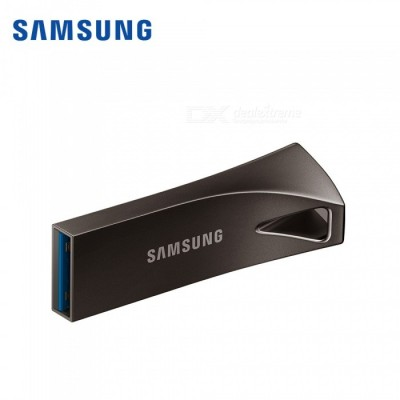 Pen Drive Bar Plus 128GB