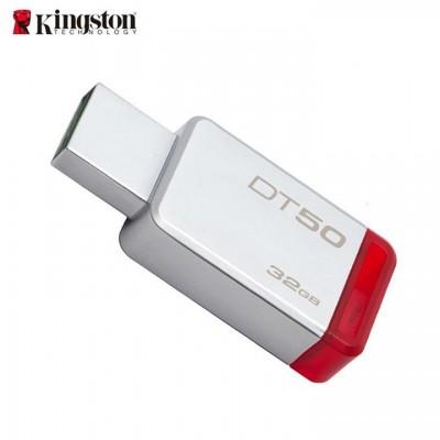 Pen Drive DataTraveler 50 32GB