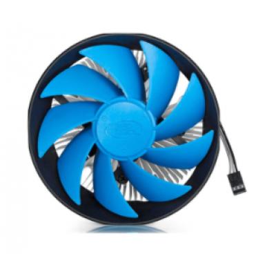Cooler CPU  Alta 9 Intel
