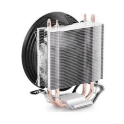 Cooler CPU  Gammaxx 200T