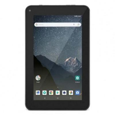 "Tablet Wi-Fi - 7"" M7S Lite 1GB"
