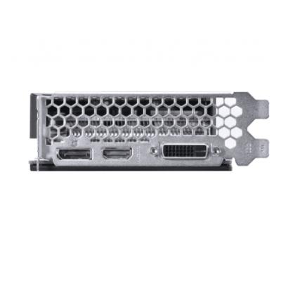Placa de Vídeo Pcyes Nvídia Geforce GTX1660OC 6Gb DDR5 192Bits