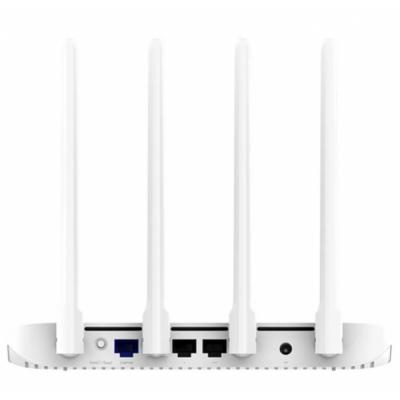 Roteador Mi Router 4A