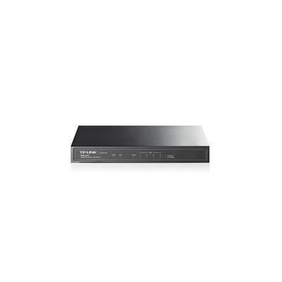 Roteador Gigabit BroadBand VPN TL-R600VPN