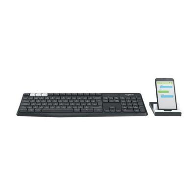 Teclado Bluetooth K375s
