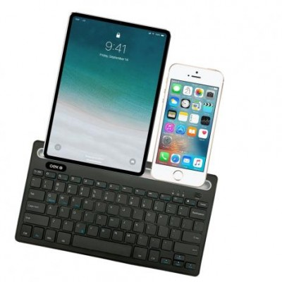 Teclado Bluetooth TC502